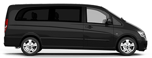 mercedes-viano-300x161